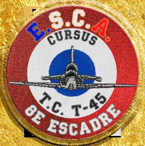 [Cursus Mirage 2000C] 6 nouveaux élèves ! CursusIconT45